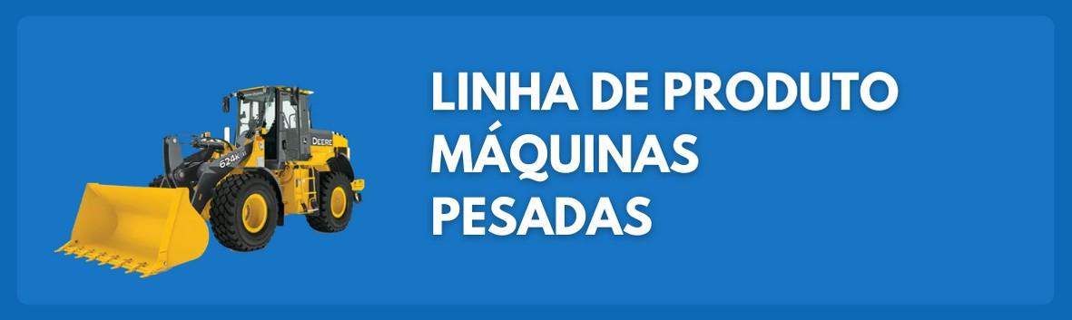 CATEGORIAS MÁQUINAS PESADAS