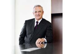 Após o escândalo, CEO da Volkswagen pede demissão