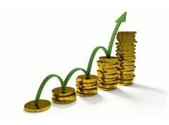 Inflação atinge 6,17% no primeiro semestre